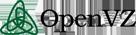 OpenVZ-logo