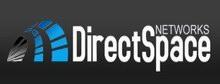 DirectSpace