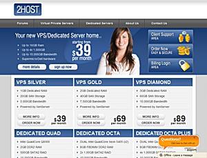 2host.com