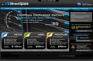directspace.net